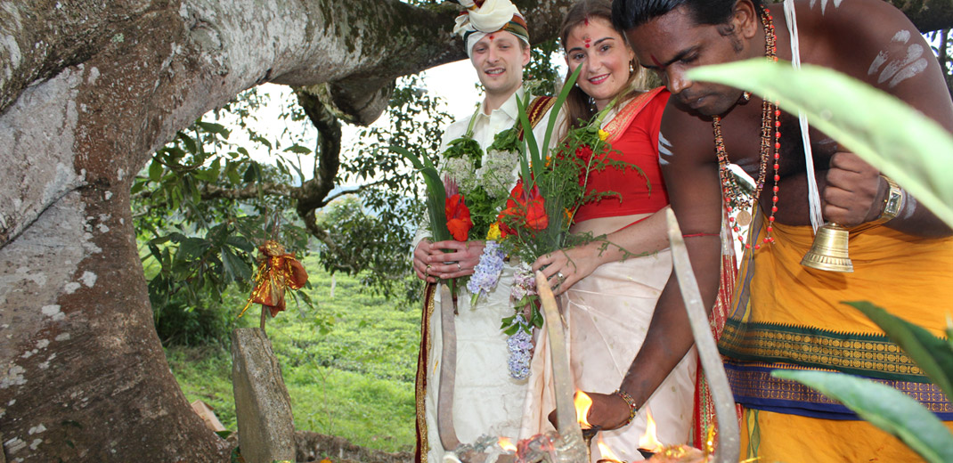madulkelle_tamil_wedding