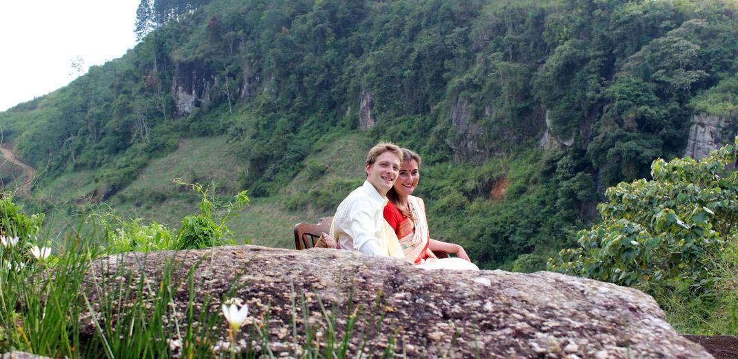 madulkelle_tamil_wedding_02