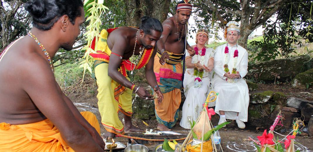 madulkelle_tamil_wedding_03
