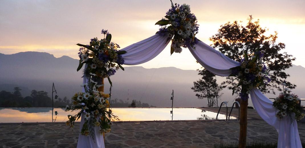 madulkelle_tamil_wedding_04