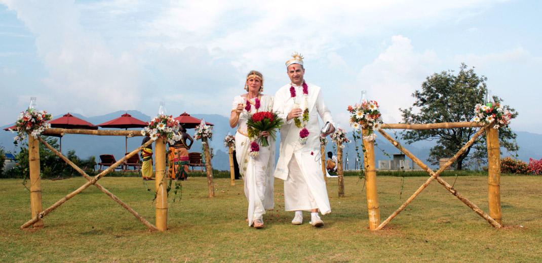 madulkelle_tamil_wedding_05