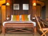 Number one ranking among Kandy Hotels in the Trip advisor
